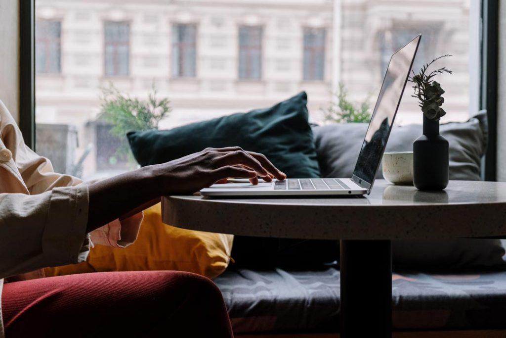 Nueva modalidad de la enseñanza: aula virtual y campus virtual