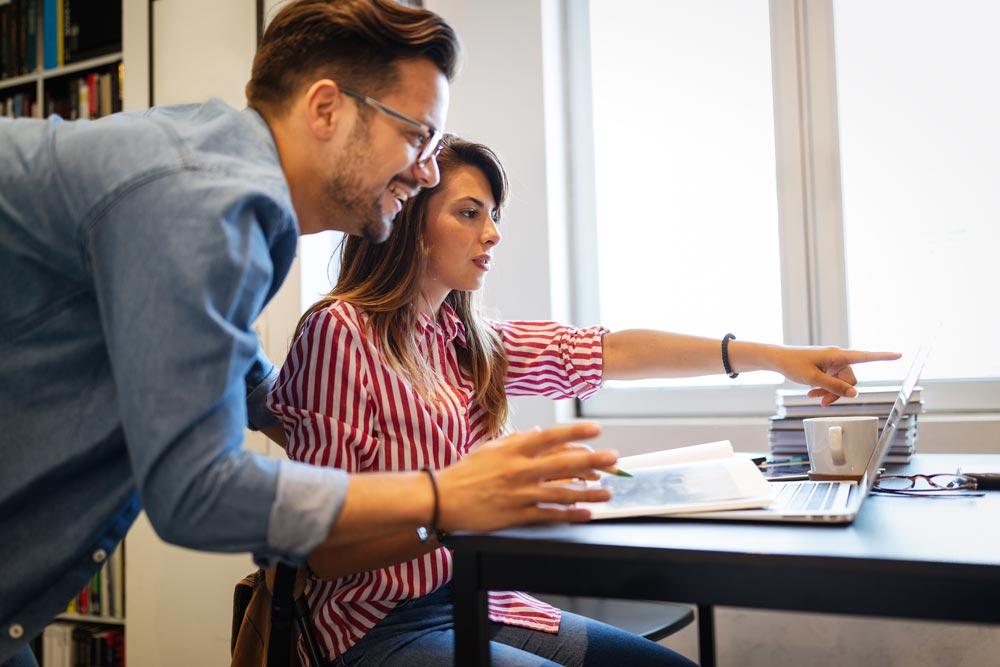 10 mejores buscadores académicos para universitarios