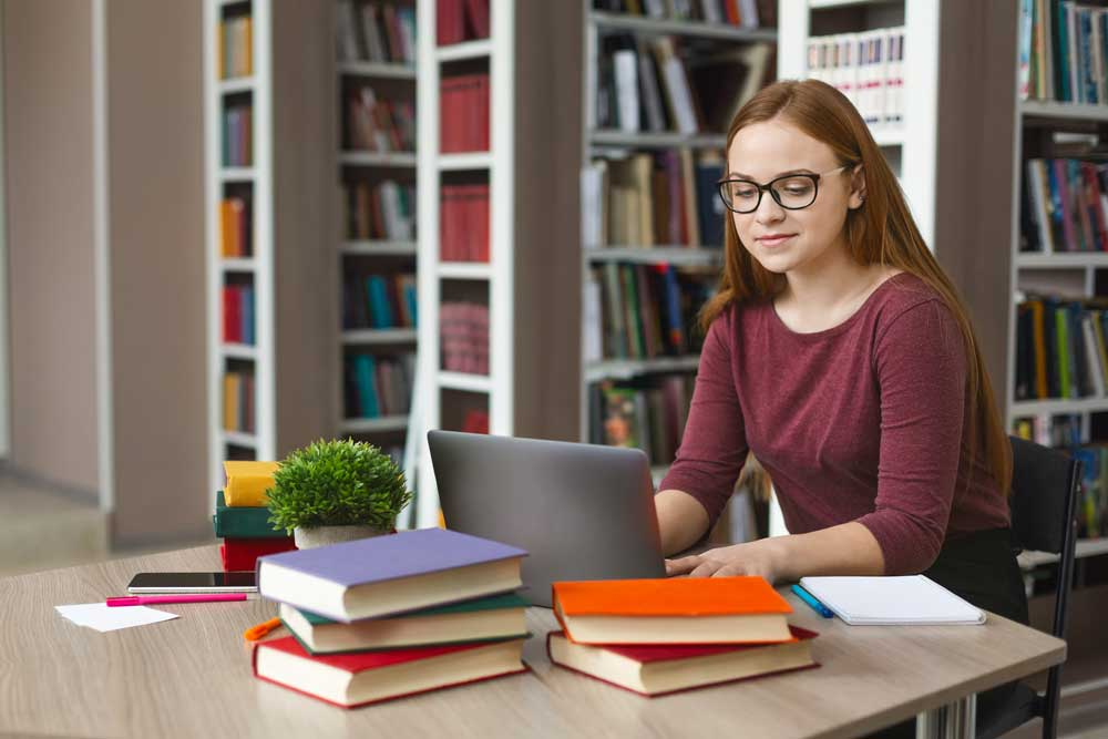 Por qué estudiar en la UDIMA