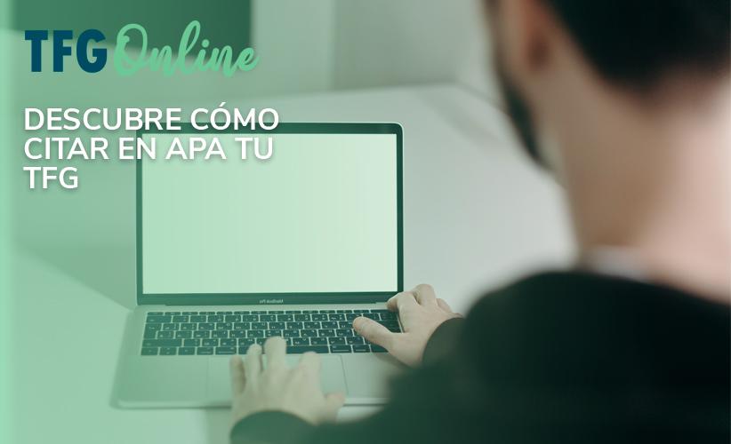 COMO-CITAR-EN-APA-TFGONLINE