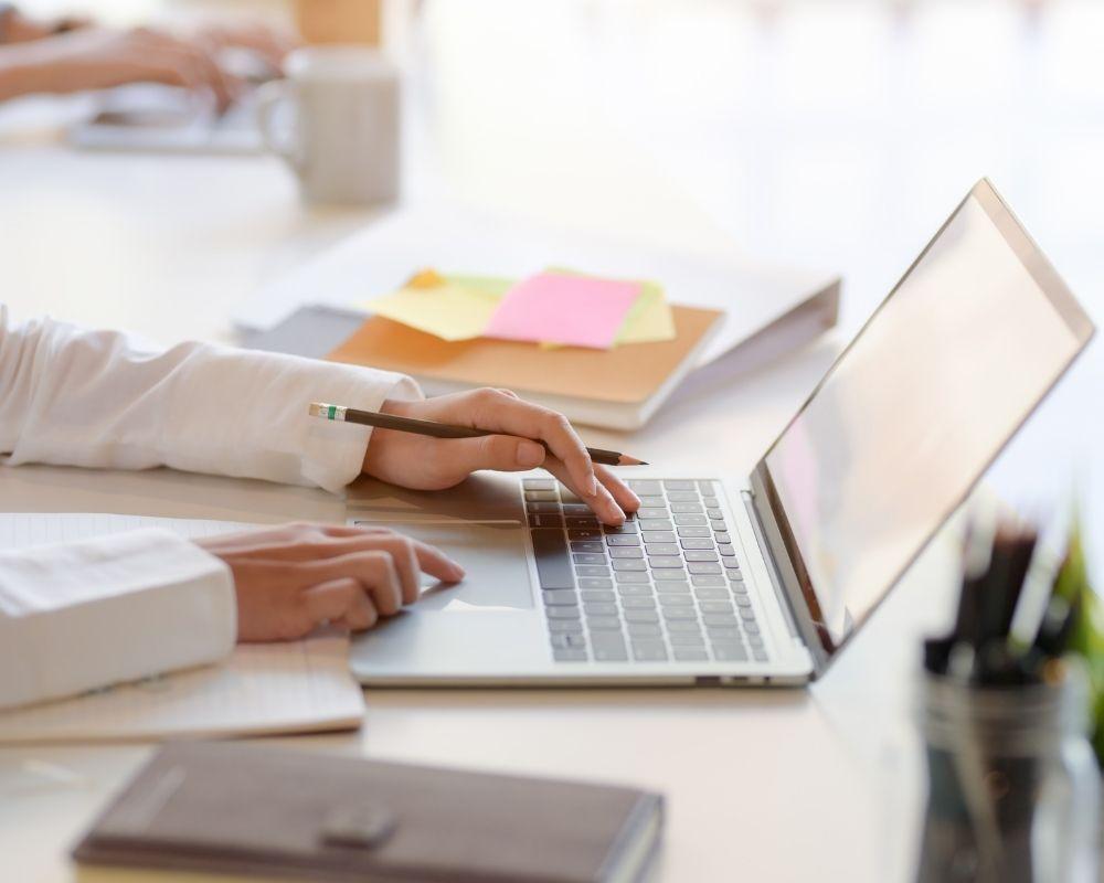 Metodología para el Trabajo Fin de Grado: cómo hacerla