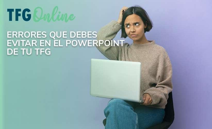 powerpoint ejemplos